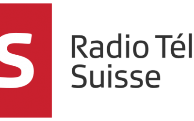 Radio Télévision Suisse – Toute Taxes Comprises – 1Drop Diagnostics à Microcity