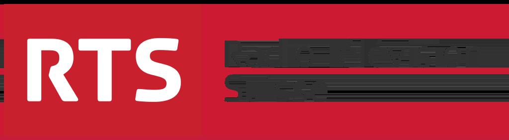 Radio Télévision Suisse – Toute Taxes Comprises – 1Drop Diagnostics à Microcity