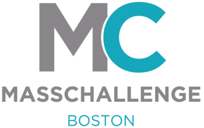 1Drop Diagnostics selected for MassChallenge Accelerator