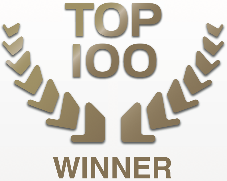 1Drop Diagnostics is a TOP100 Swiss Start-Up