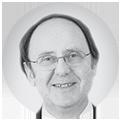 Prof. Daniel Lew, MD