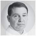 Dr. Kent Lewandrowski, MD