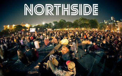 Northside Innovation Festival