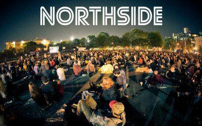 Northside Innovation Festival