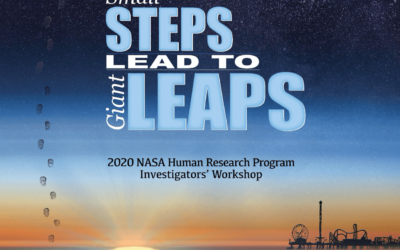 NASA Human Research Program Investigators' Workshop